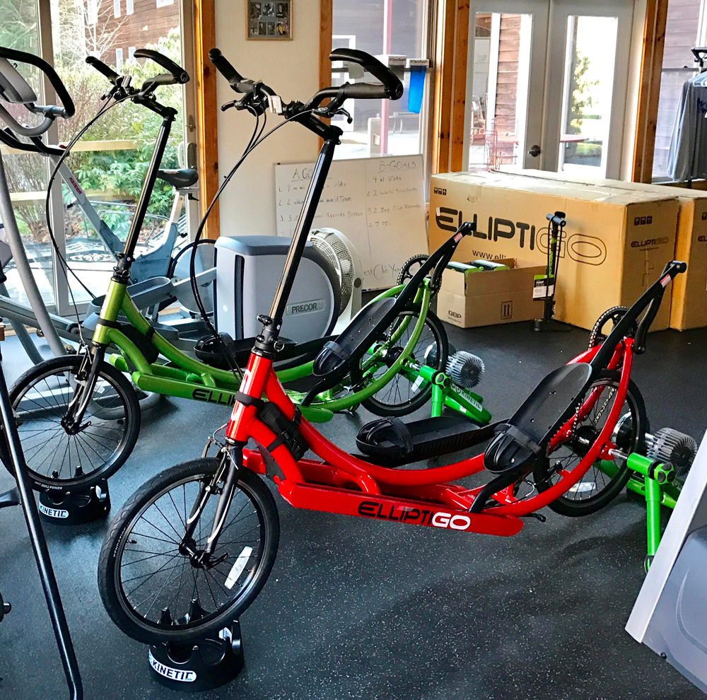 ElliptiGO-Training-Space.jpg